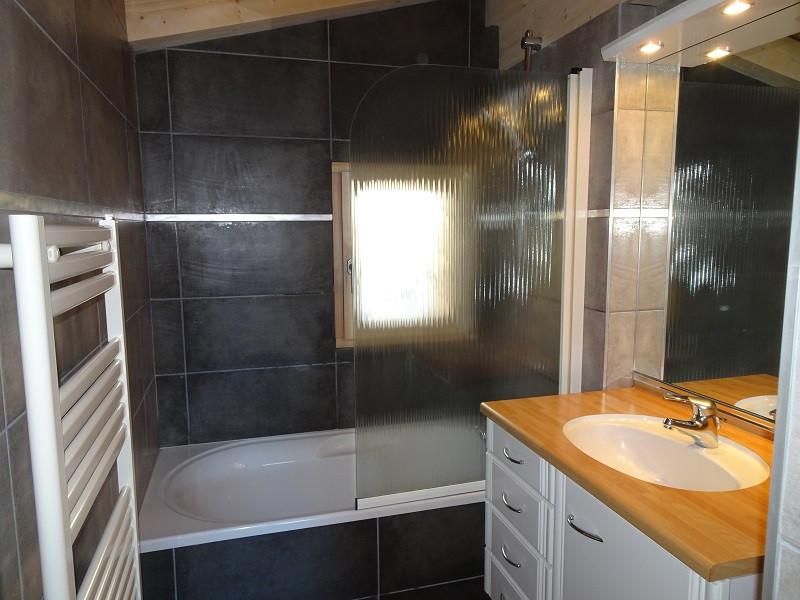 salle-de-bains-2-224497