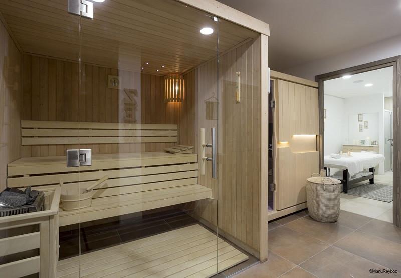 sauna-408210-1197965
