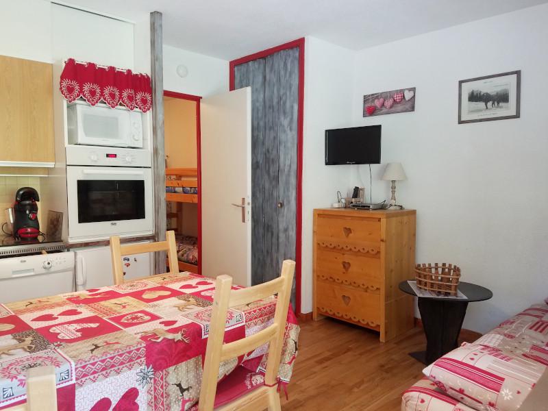 sejour-appartement-la-rosiere