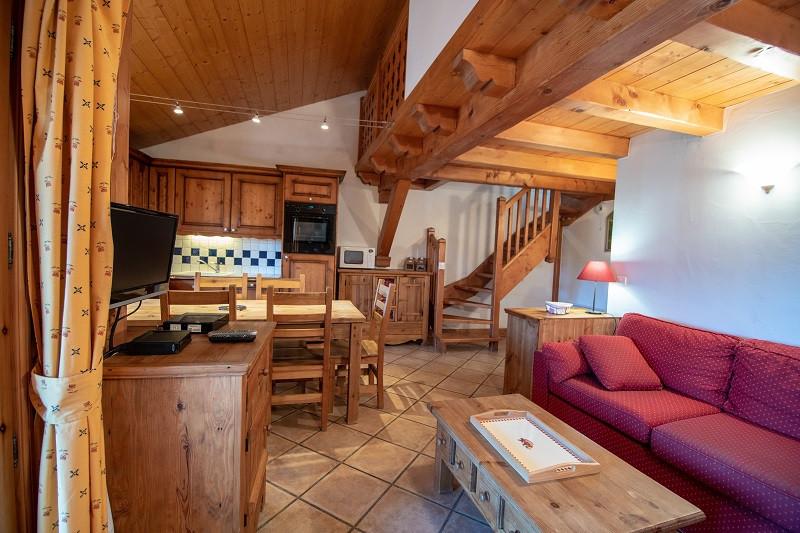 sejour-2-grange-de-la-rosiere-trinquet-690795