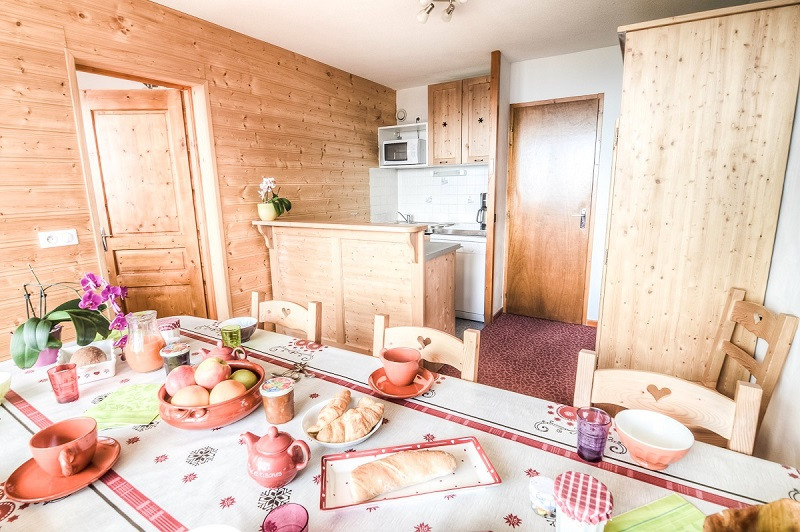 sejour-appartement-9-personnes-tyrol-rosiere-10555