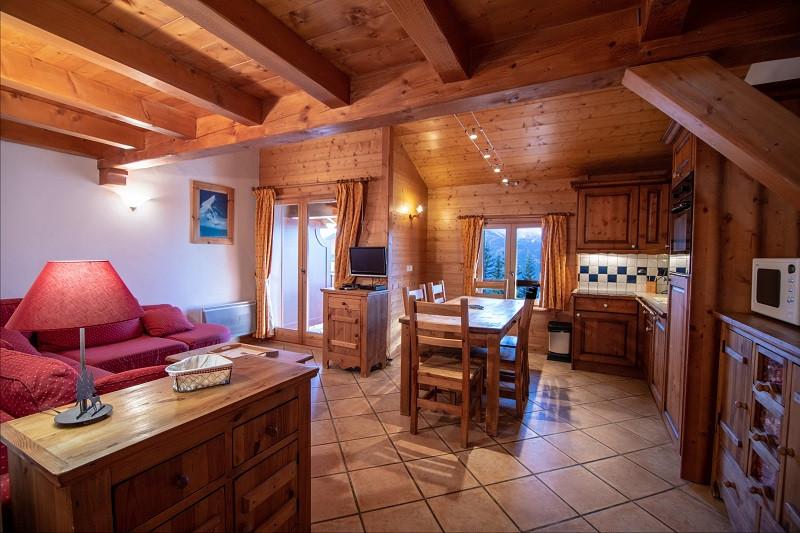 sejour-grange-de-la-rosiere-trinquet-690796