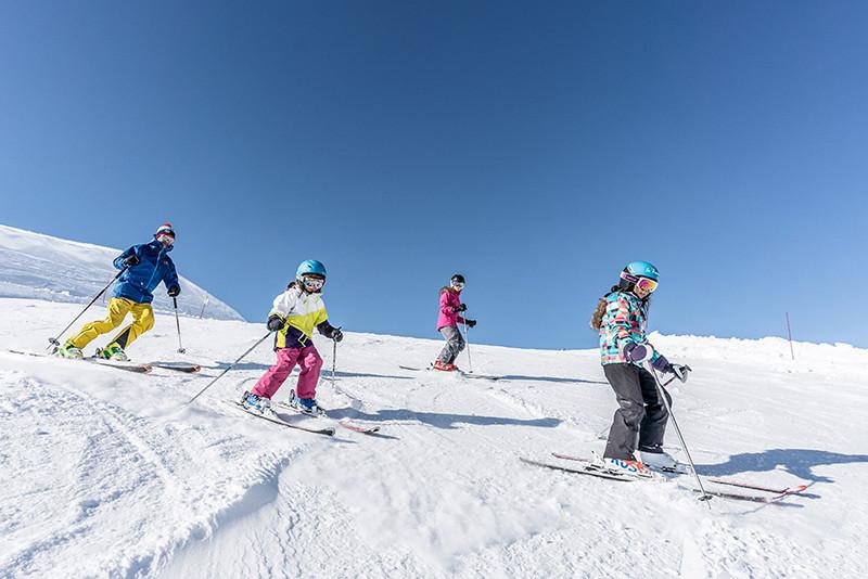 ski-parent-enfants-web-442157