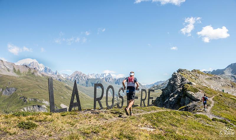 initiation à la course en montagne et au trail
