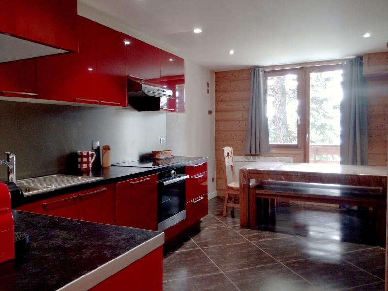 Location appartement La Rosière vn031-cuisine-1-1905163