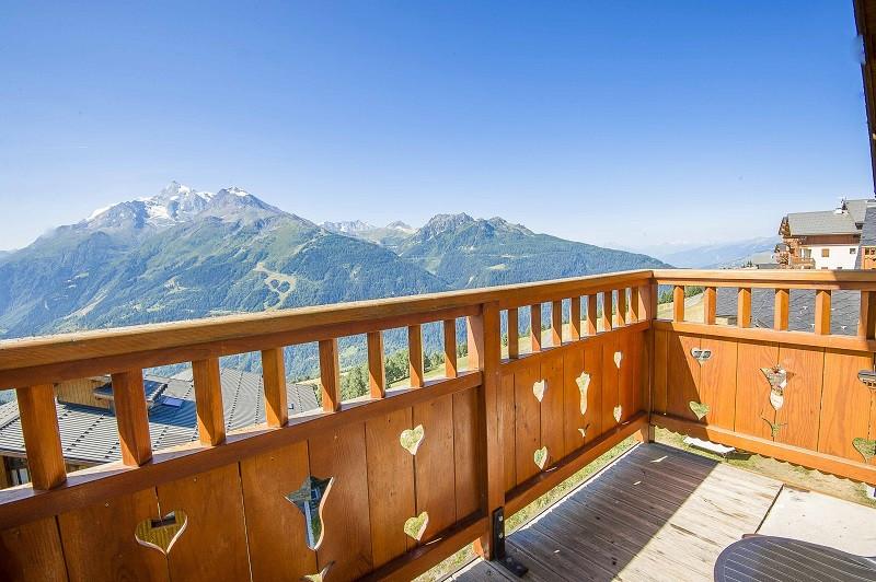 vue-balcon-panoramic-10564