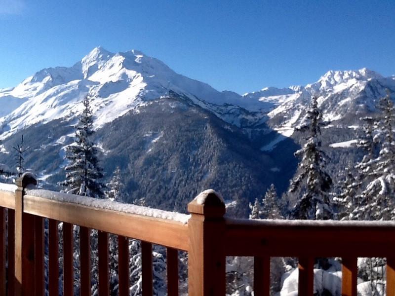 vue-du-balcon-55524