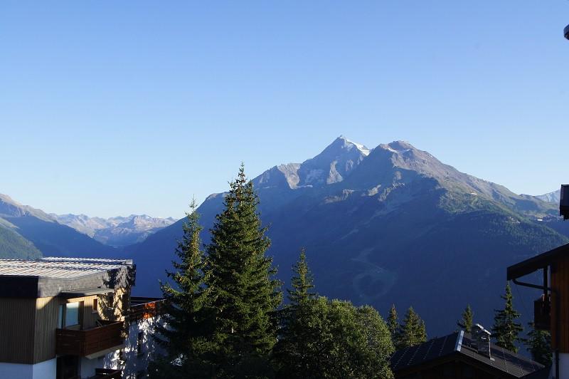 vue-terrasse-1203655